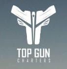 Top Gun Charters