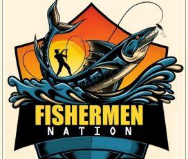 Fishermen Nation